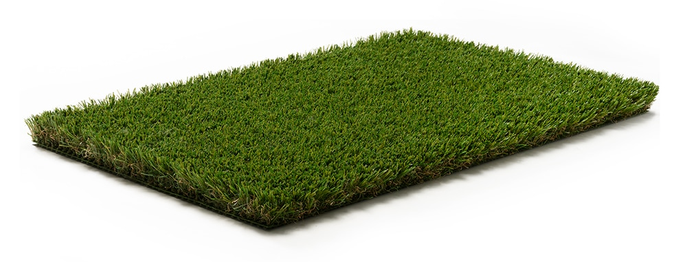 Royal Grass® Ecosense