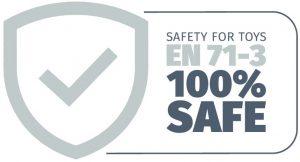 RG-safety-logo