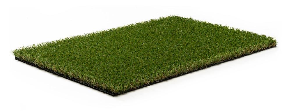 Royal Grass® Silk 25