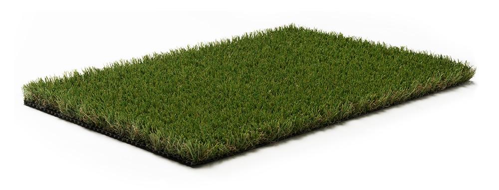 Royal Grass® Silk 35