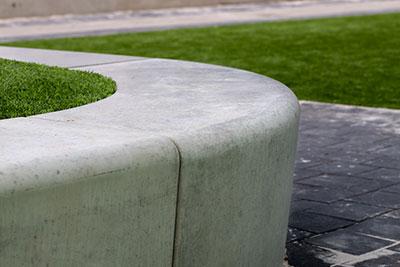 Groen op school