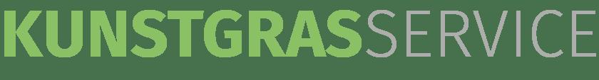 Logo kunstgrasservice